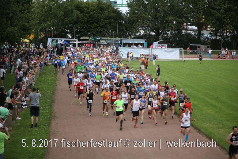 20170805_fischerfest_139