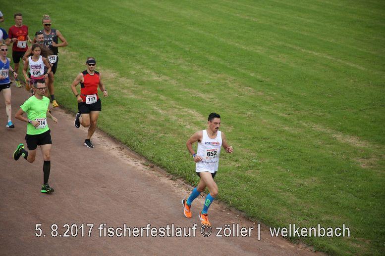 20170805_fischerfest_140