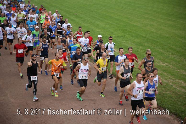 20170805_fischerfest_141