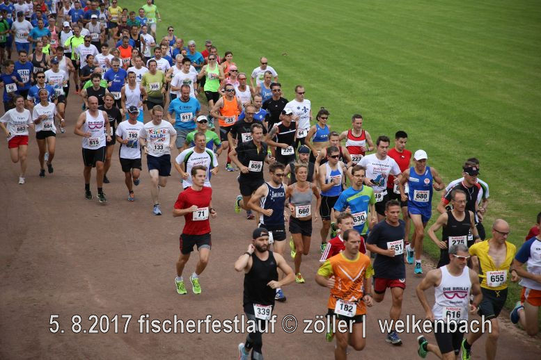 20170805_fischerfest_142