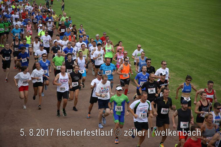20170805_fischerfest_143