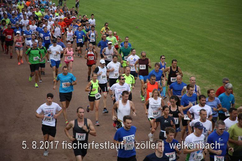 20170805_fischerfest_145
