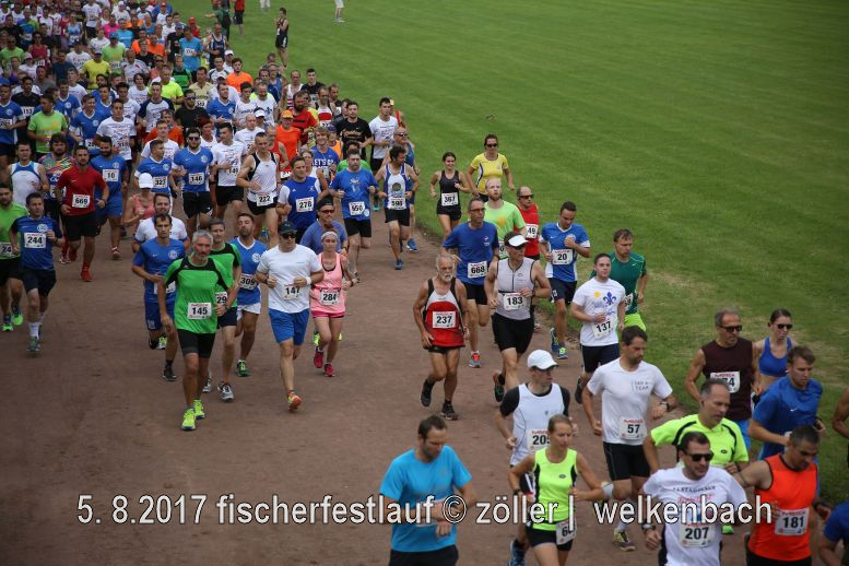 20170805_fischerfest_146