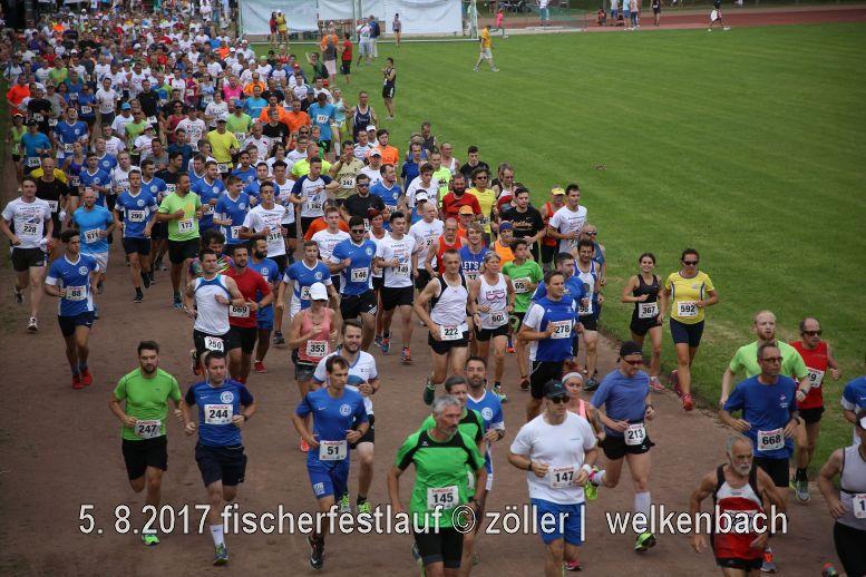 20170805_fischerfest_147