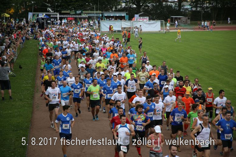 20170805_fischerfest_148