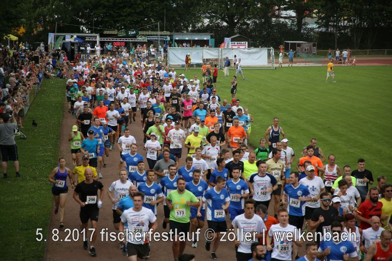 20170805_fischerfest_149