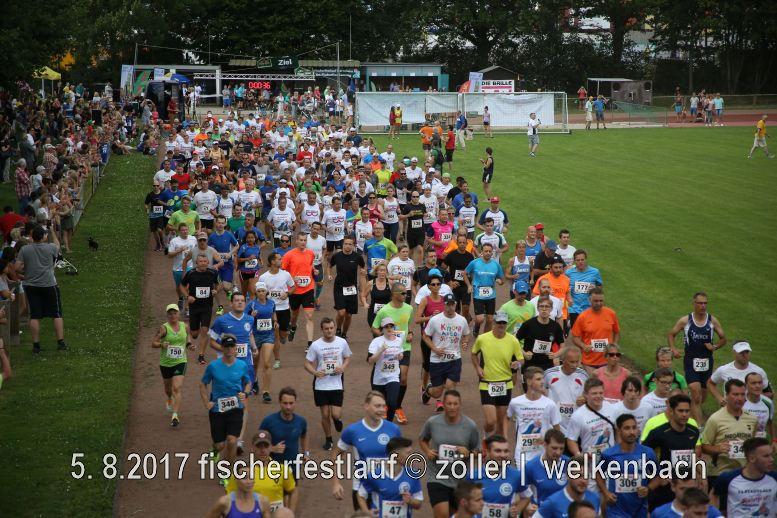 20170805_fischerfest_150