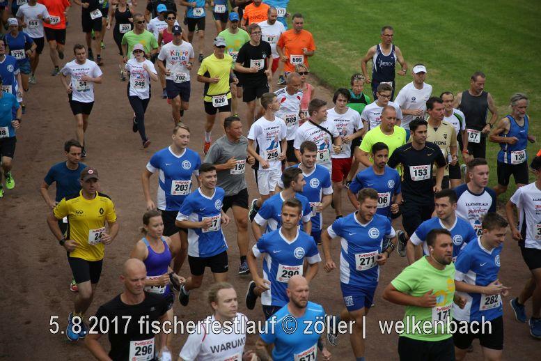 20170805_fischerfest_151