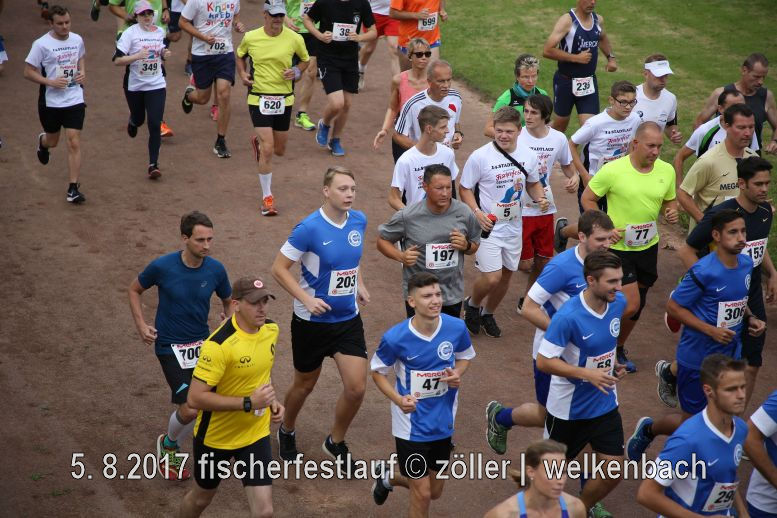 20170805_fischerfest_152