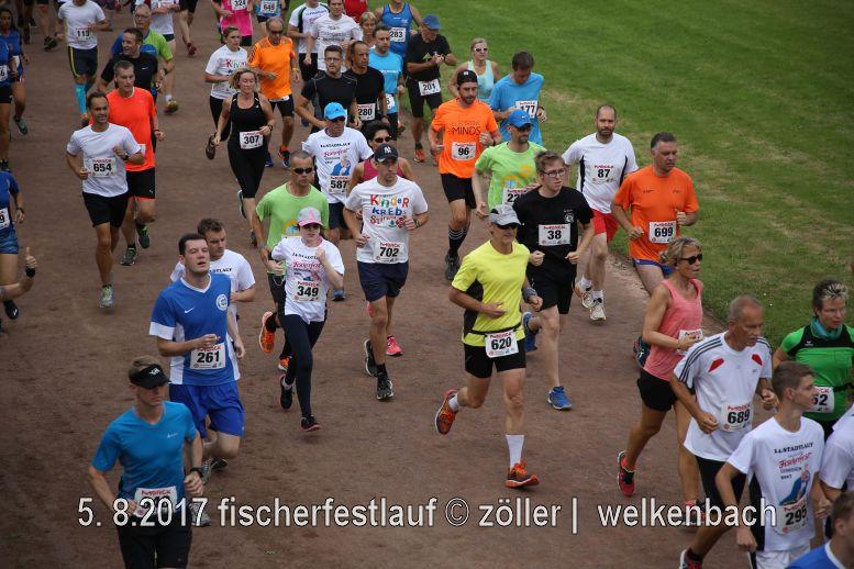 20170805_fischerfest_153