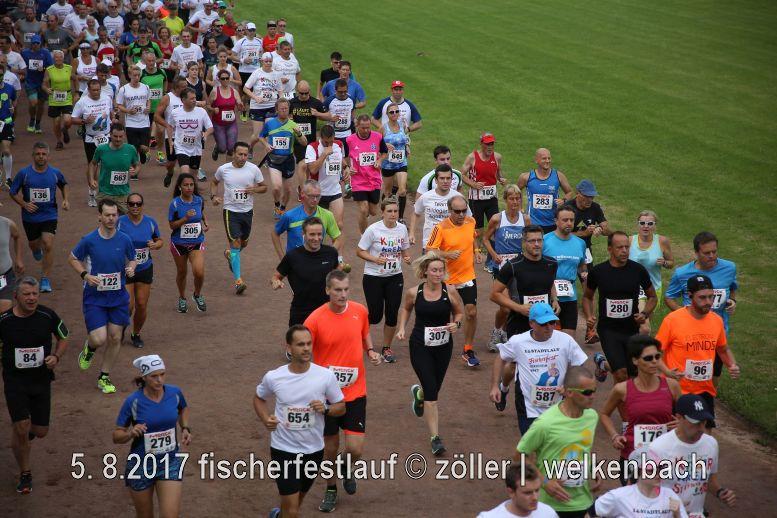 20170805_fischerfest_154
