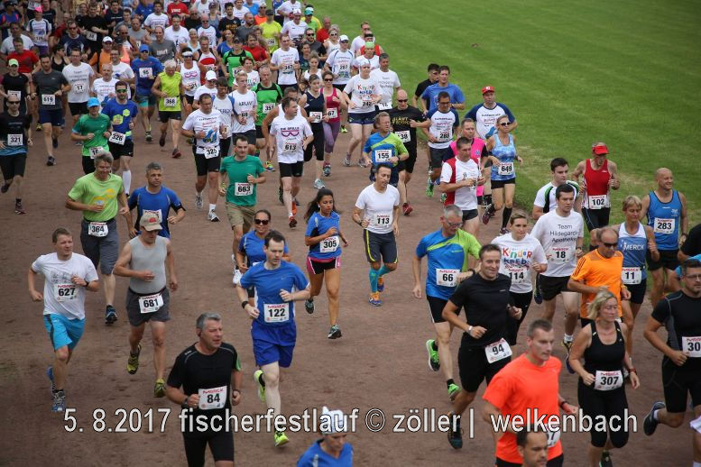 20170805_fischerfest_155