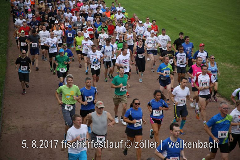 20170805_fischerfest_156