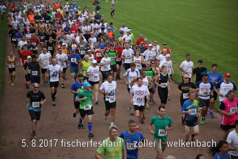 20170805_fischerfest_157