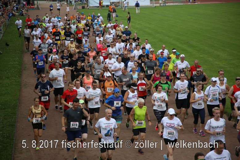 20170805_fischerfest_158