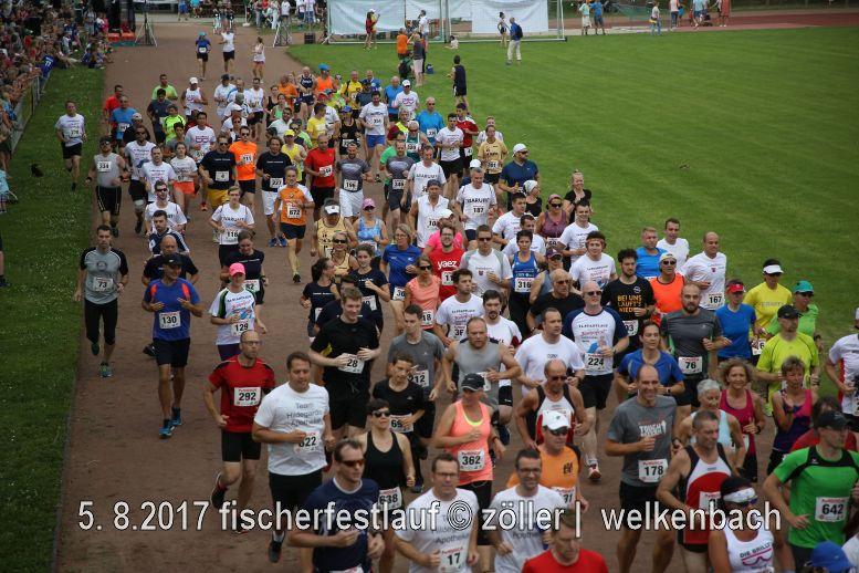 20170805_fischerfest_159