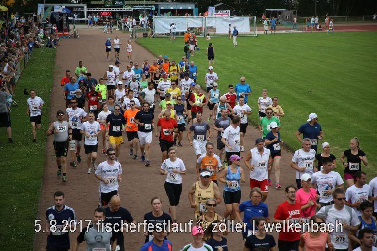 20170805_fischerfest_160
