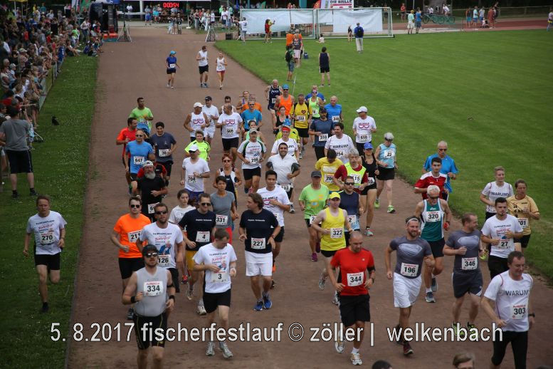 20170805_fischerfest_161
