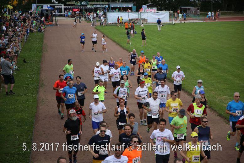 20170805_fischerfest_162
