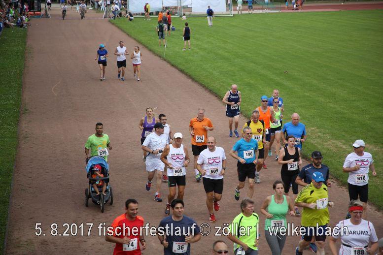 20170805_fischerfest_163