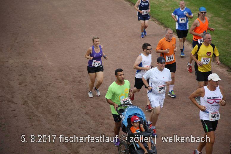 20170805_fischerfest_164