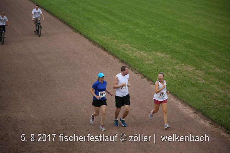 20170805_fischerfest_165