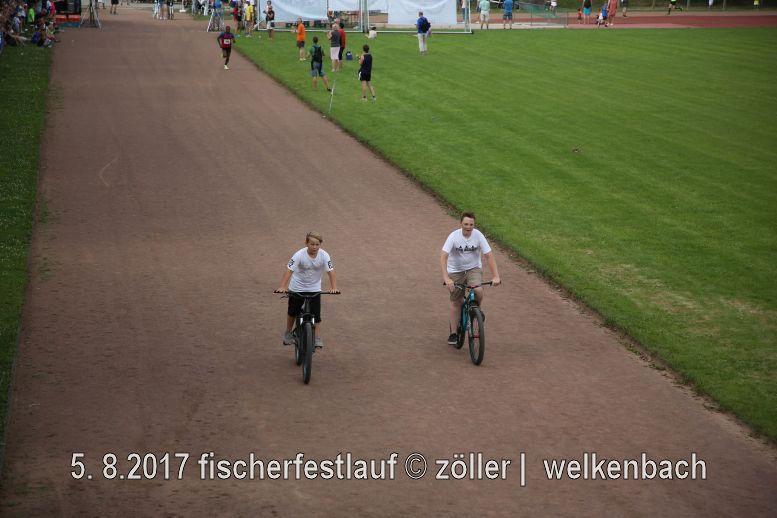 20170805_fischerfest_166