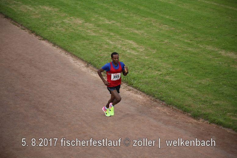 20170805_fischerfest_167
