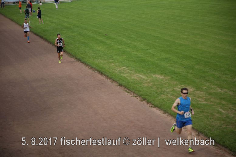 20170805_fischerfest_168