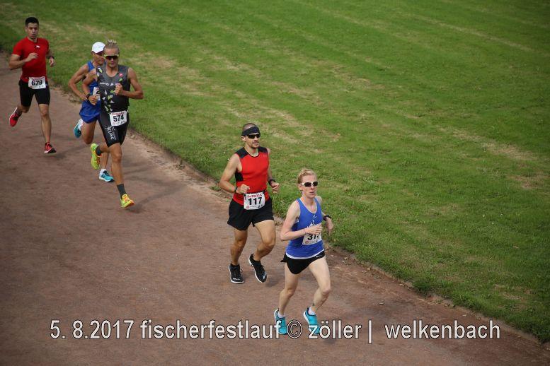 20170805_fischerfest_169