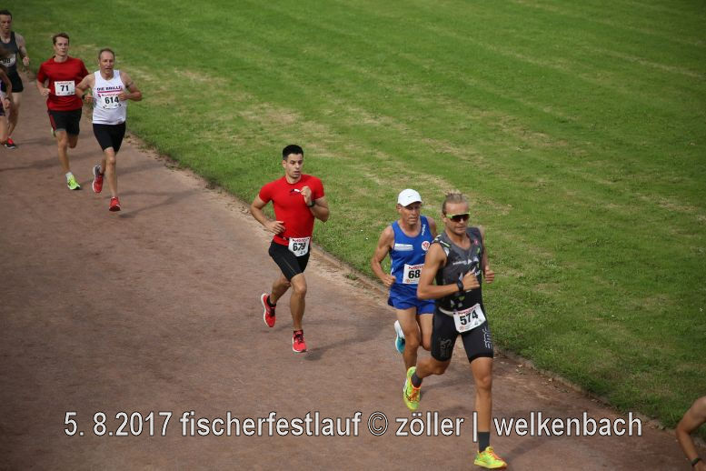 20170805_fischerfest_170