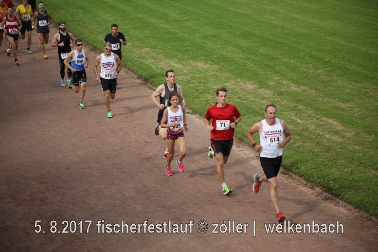 20170805_fischerfest_171
