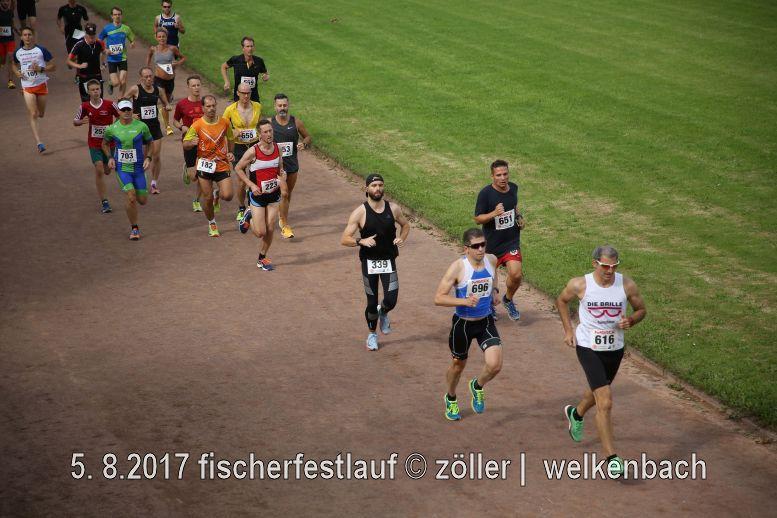 20170805_fischerfest_172