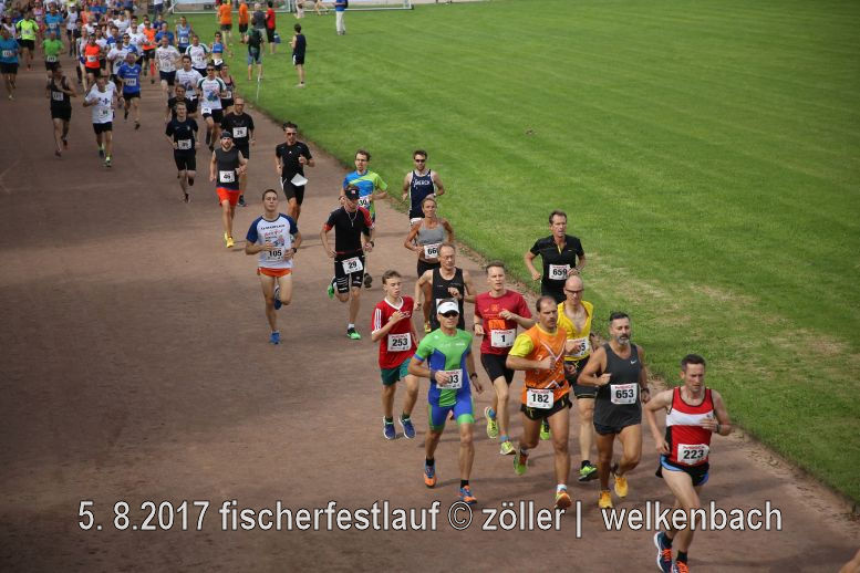 20170805_fischerfest_173