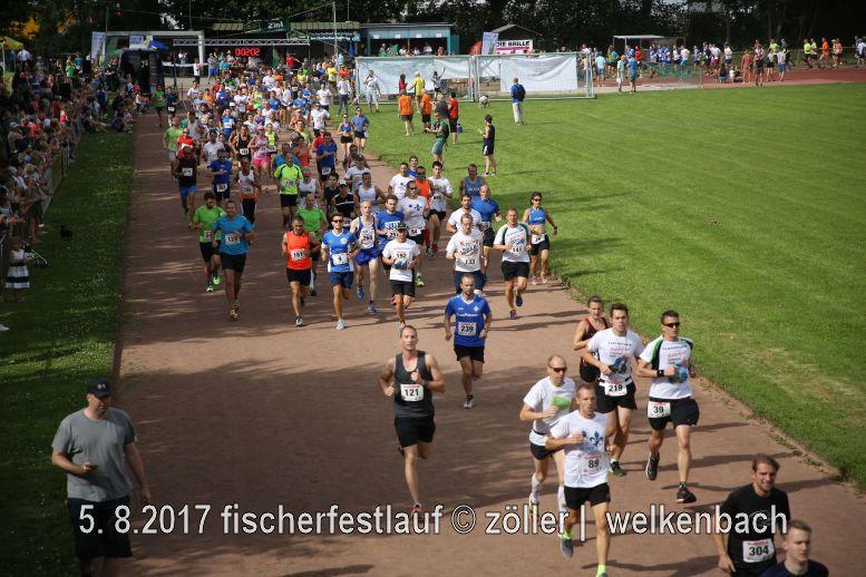 20170805_fischerfest_174
