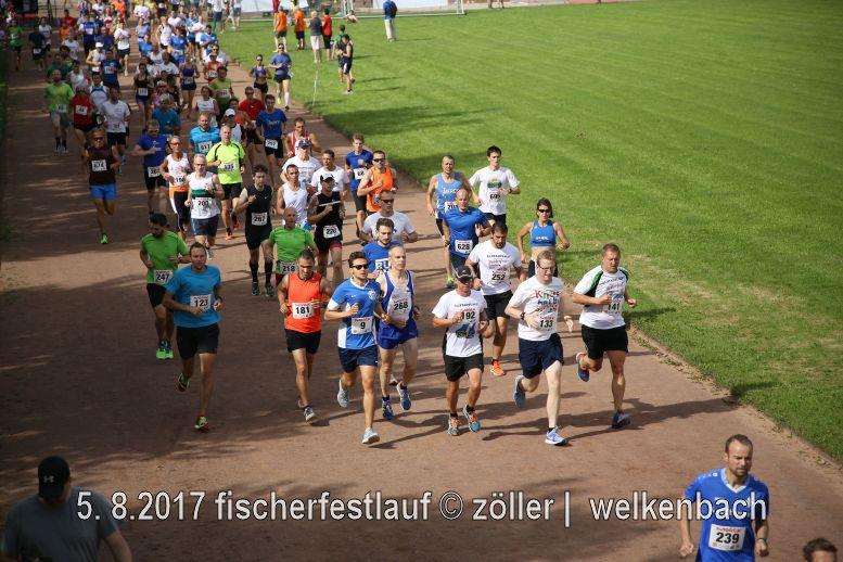 20170805_fischerfest_175