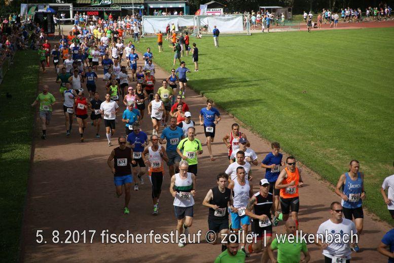 20170805_fischerfest_176