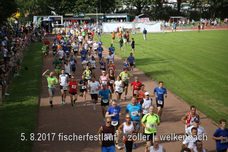 20170805_fischerfest_177