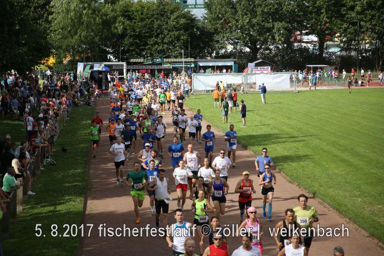 20170805_fischerfest_178