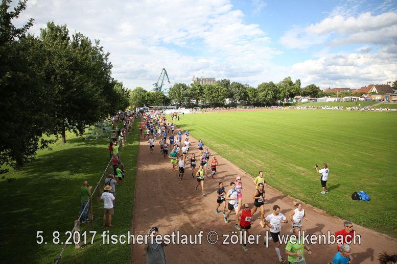 20170805_fischerfest_179