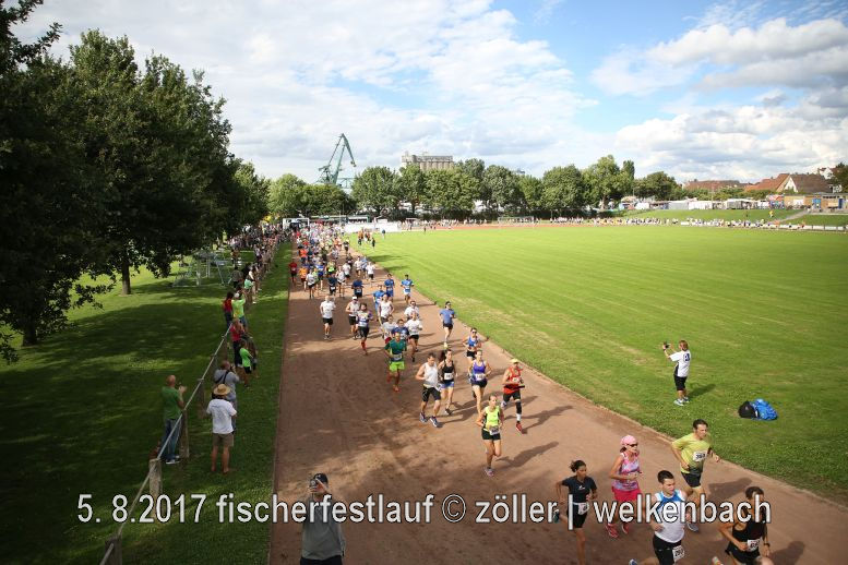 20170805_fischerfest_180