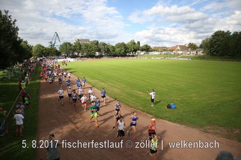 20170805_fischerfest_181