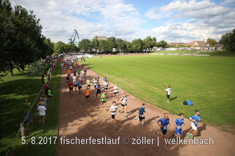 20170805_fischerfest_182