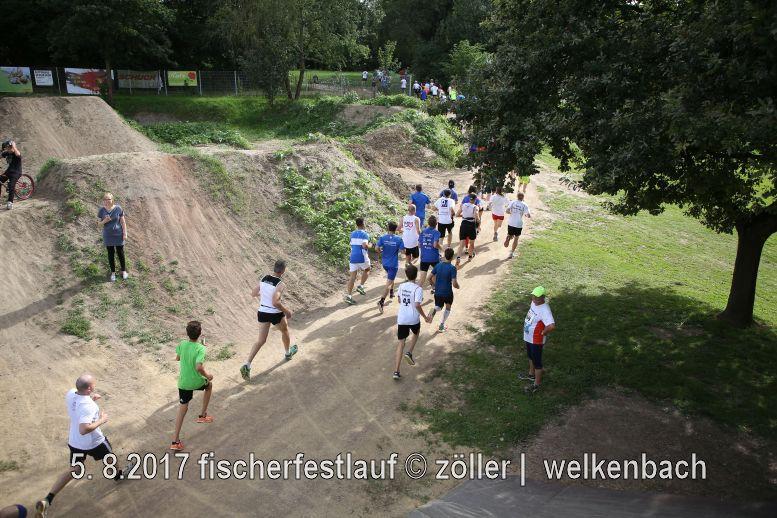 20170805_fischerfest_183