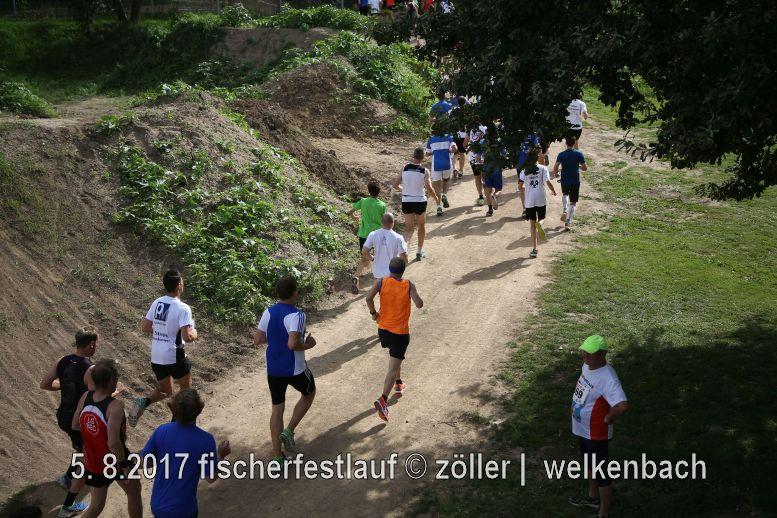 20170805_fischerfest_184