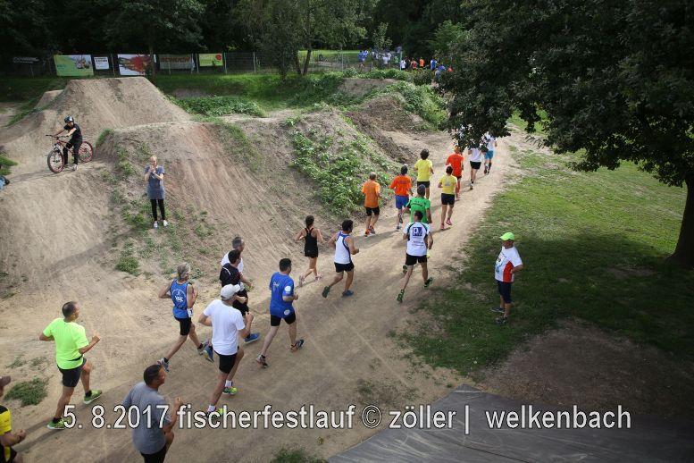 20170805_fischerfest_186
