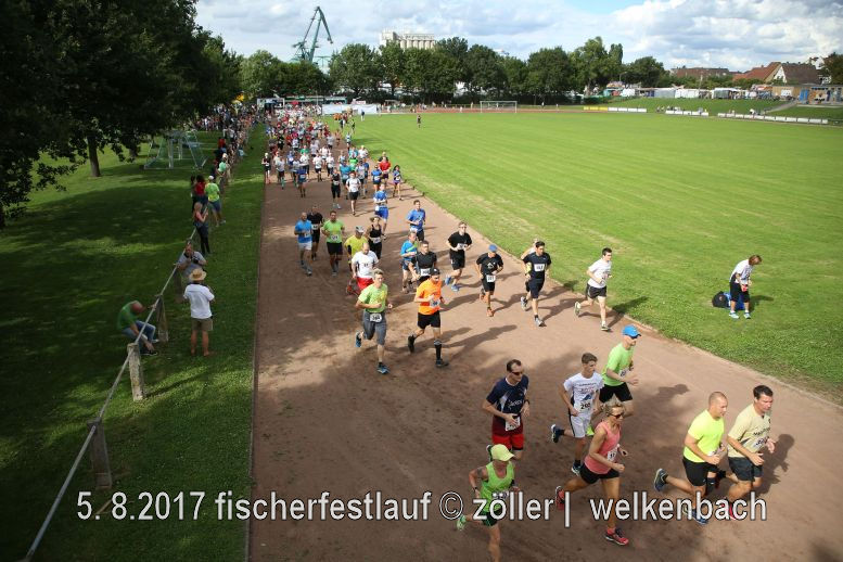 20170805_fischerfest_187