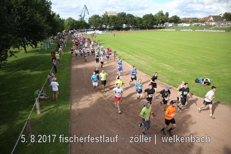 20170805_fischerfest_188