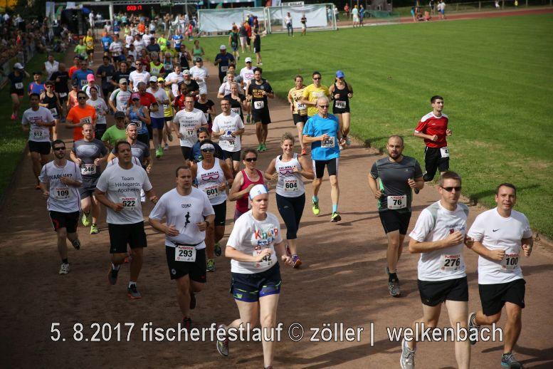 20170805_fischerfest_189