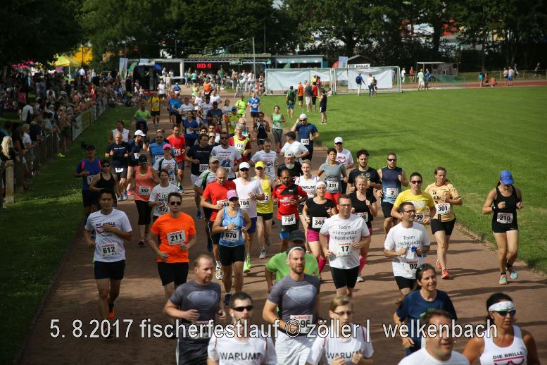 20170805_fischerfest_190